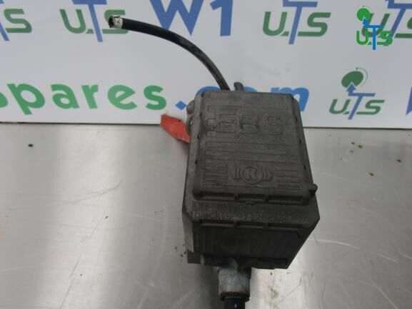 VOLVO EBS modulator for truck