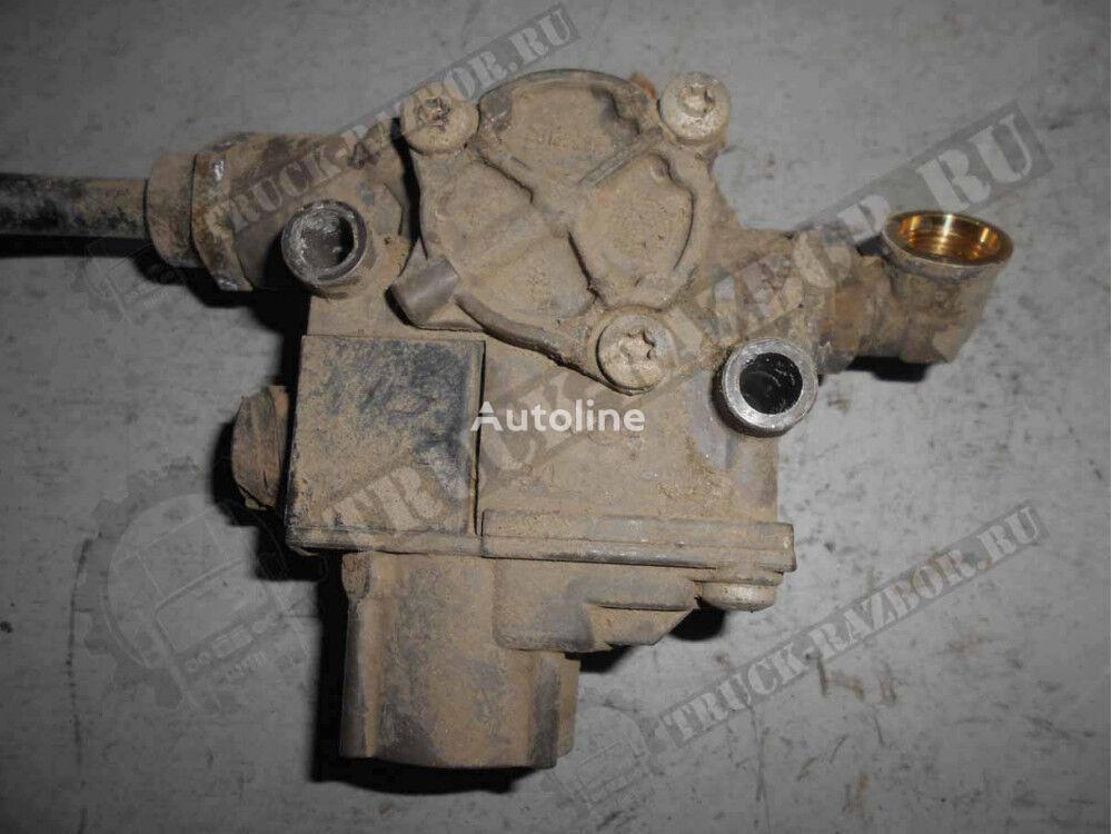 VOLVO EBS modulator for VOLVO tractor unit