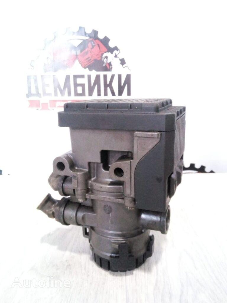 peredniy EBS modulator for RENAULT MAGNUM truck