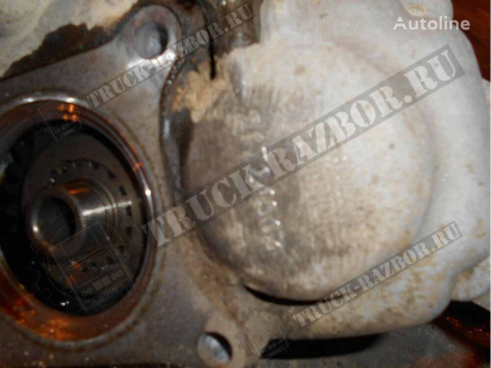 VOLVO (21724563) PTO for tractor unit
