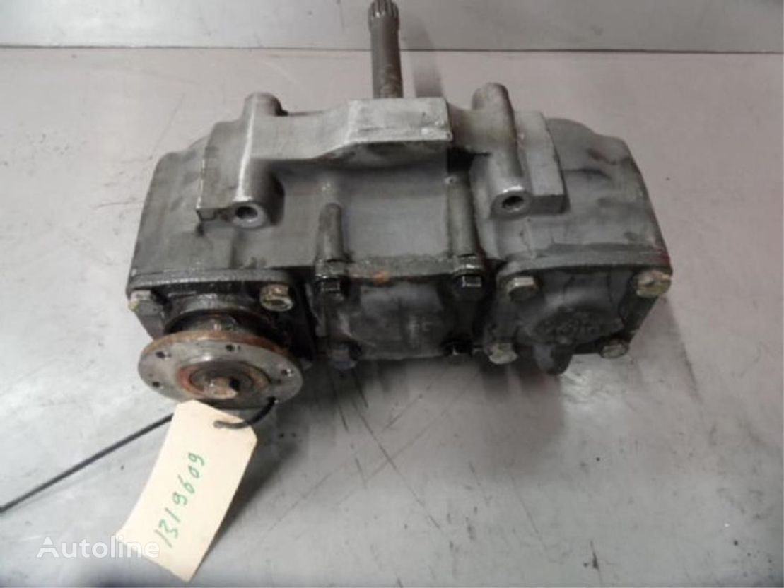 ZF PTO PTO for truck