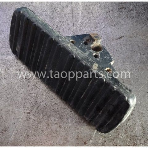 accelerator pedal for KOMATSU PC450LC-7EO construction equipment