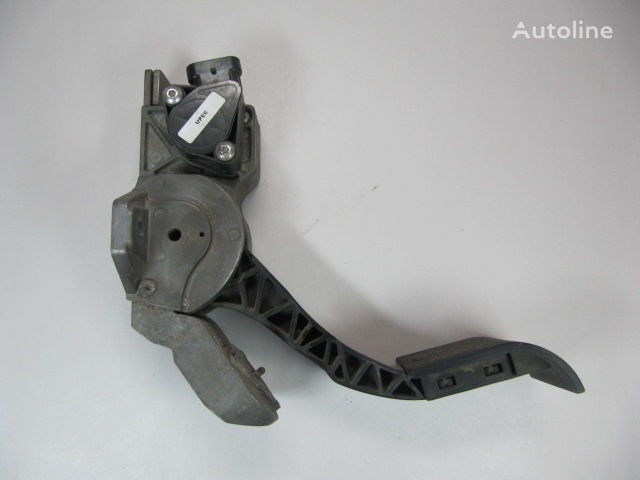 accelerator pedal for DAF XF CF truck