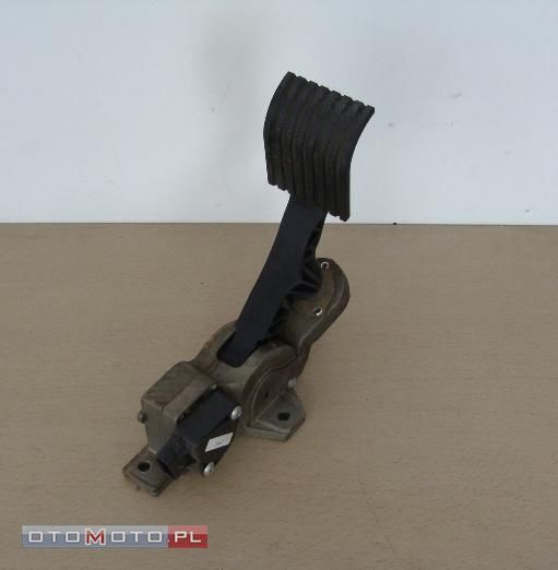 DAF accelerator pedal for DAF Xf 105 tractor unit