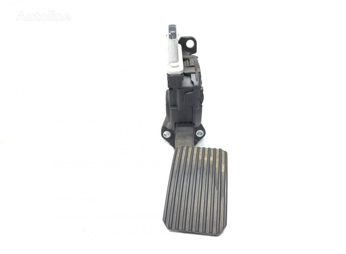 MAN Accelerator Pedal with Position Sensor accelerator pedal for MAN TGX (2007-) tractor unit