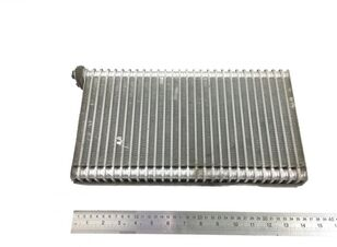 SCANIA R-series (01.04-) (1772726) air conditioning condenser for SCANIA P G R T-series (2004-) tractor unit