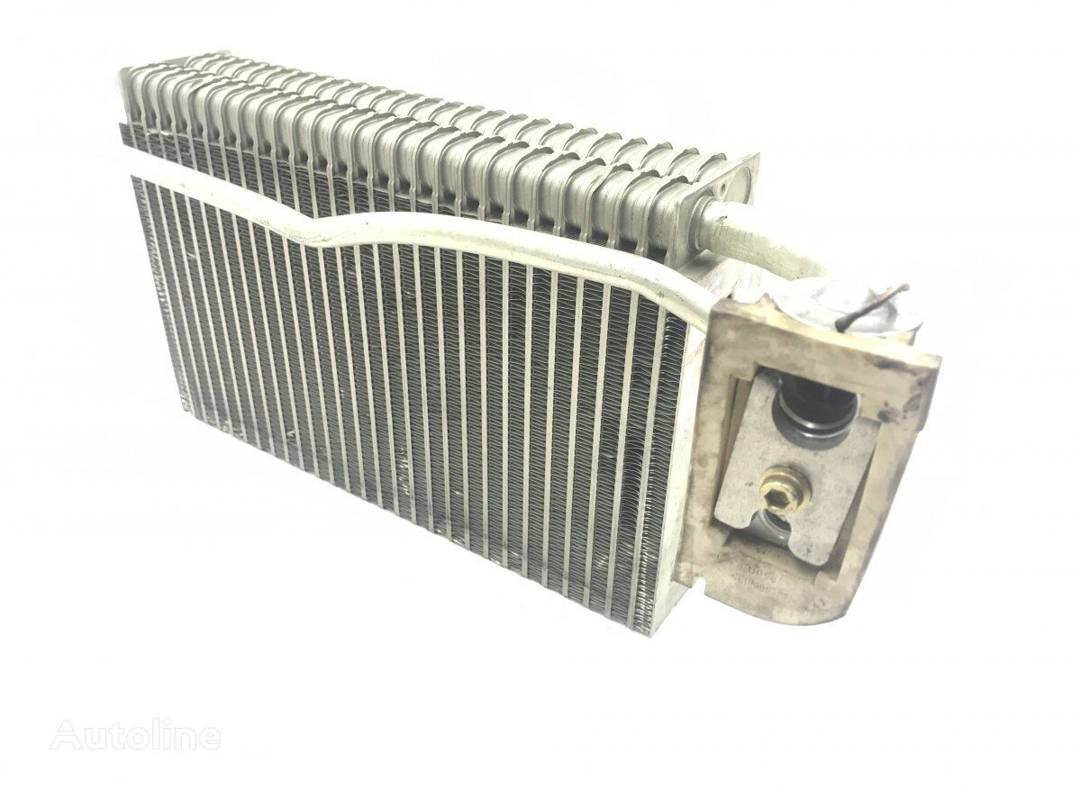 A/C Evaporator air conditioning condenser for MERCEDES-BENZ Actros MP2/MP3 (2002-2011) tractor unit