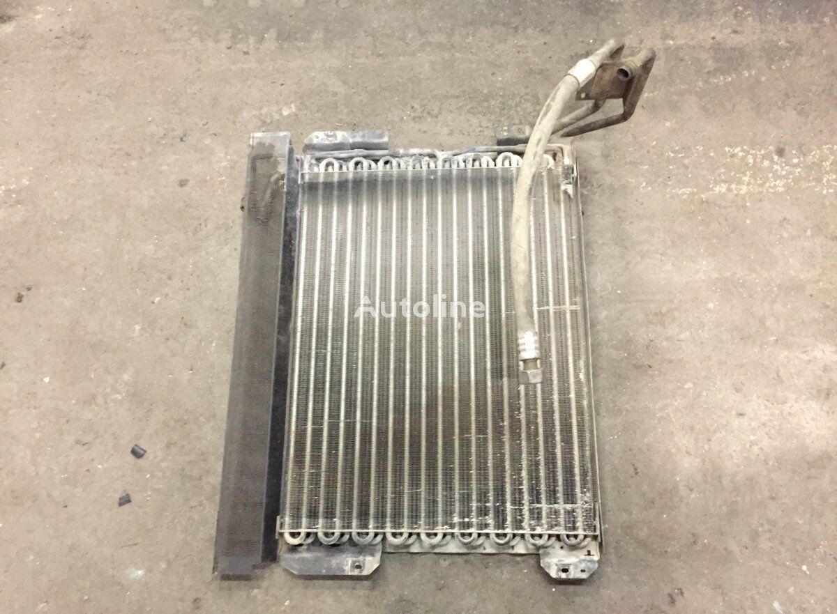 A/C Radiator air conditioning condenser for MERCEDES-BENZ Axor/Axor 2 (2001-2013) tractor unit