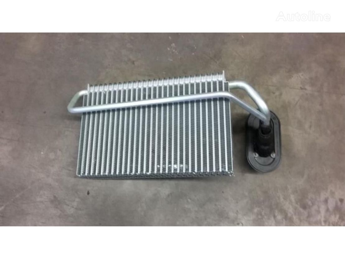DAF air conditioning condenser for DAF truck