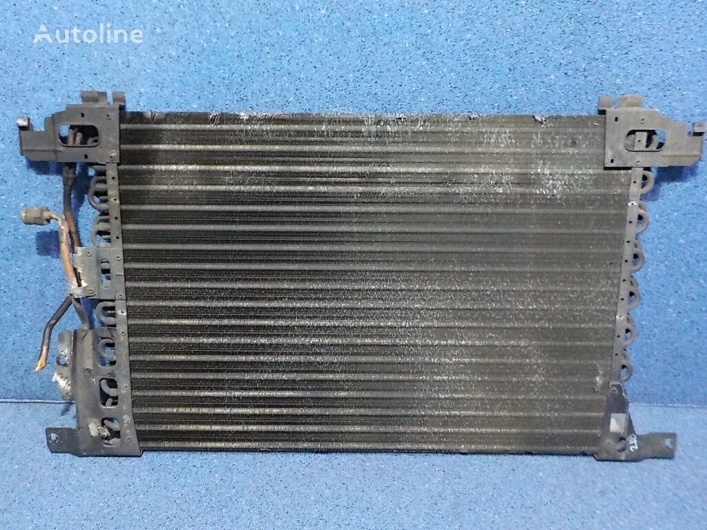 MERCEDES-BENZ kondenser air conditioning condenser for MERCEDES-BENZ tractor unit