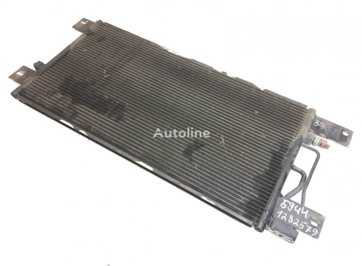 SCANIA A/C Radiator air conditioning condenser for SCANIA P G R T-series (2004-) tractor unit