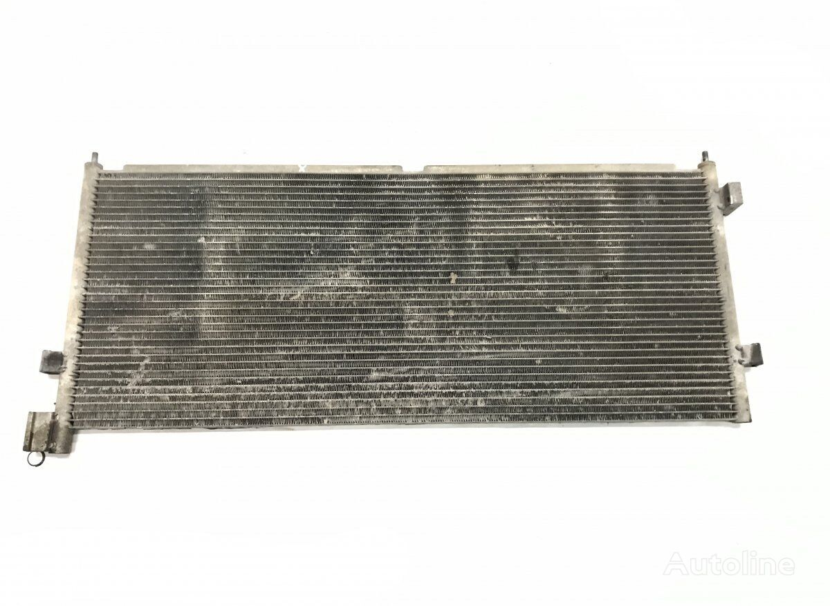 VOLVO A/C Radiator air conditioning condenser for VOLVO FH12 2-serie (2002-2008) tractor unit