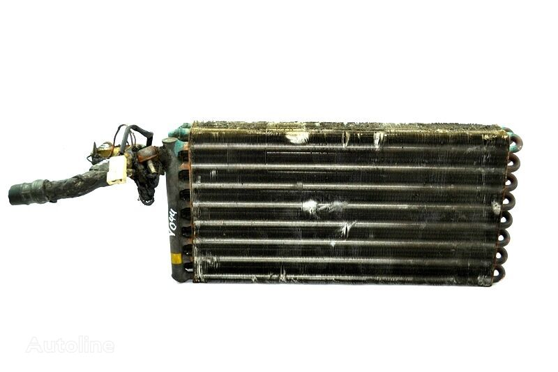 VOLVO F10 (01.77-12.94) air conditioning condenser for VOLVO F10/F12/F16/N10 (1977-1994) truck