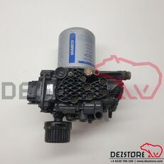 (A0004466464) air dryer for MERCEDES-BENZ ACTROS MP4 tractor unit