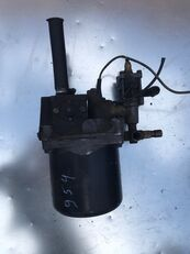 HALDEX (78202) air dryer for SCANIA 4-Series Omnilink Omnicity bus