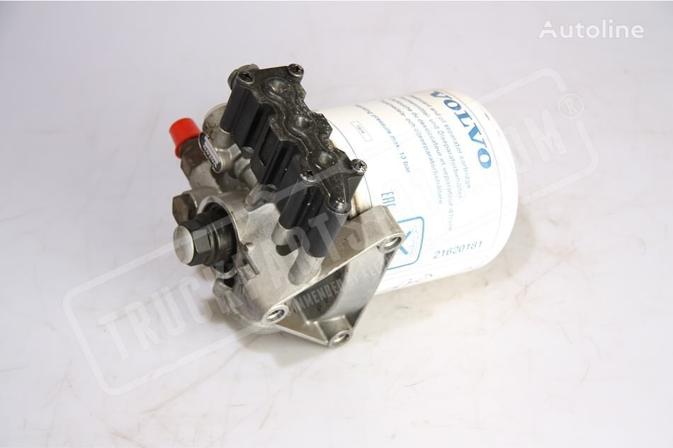 WABCO (21620172) air dryer for VOLVO truck