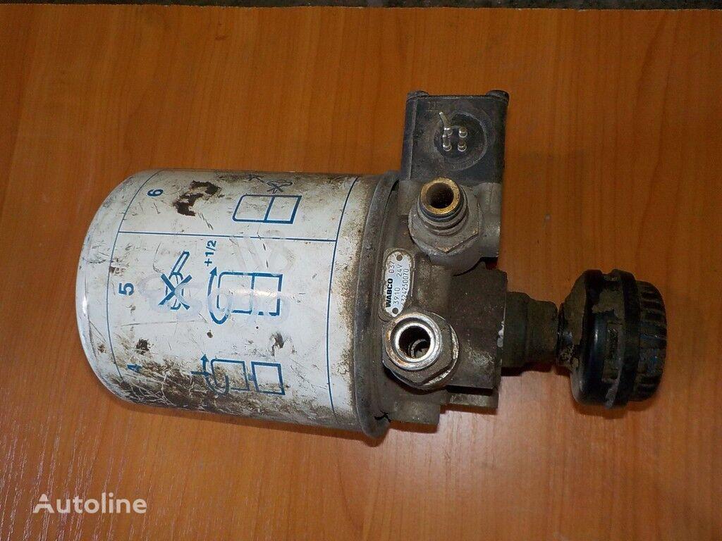 Osushitel vozduha (21398254) air dryer for VOLVO truck