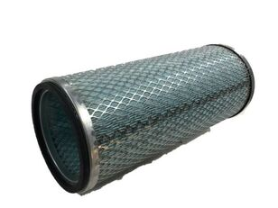 new 3901479M1 Couvercle filtre air filter for MASSEY FERGUSON tractor