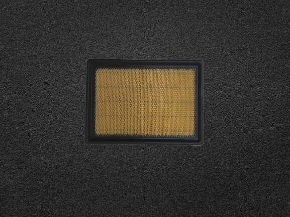 air filter for FIAT Neuer  automobile