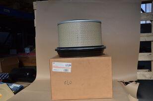 new MAHLE ORIGINAL (LX268) air filter for MERCEDES-BENZ truck