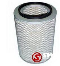 RENAULT Occ Luchtfilter Renault G (5010094154) air filter for truck