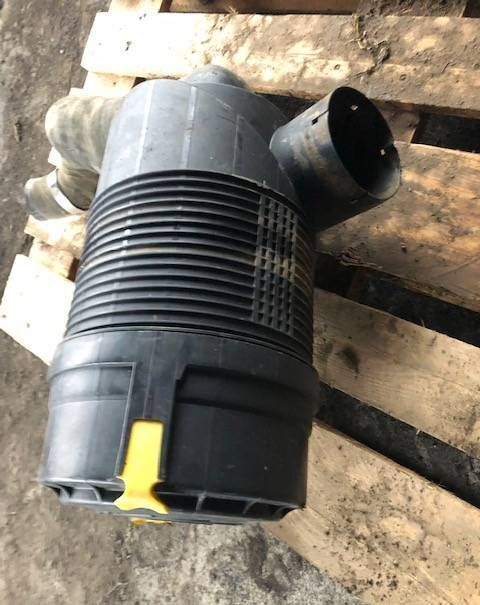 air filter housing for CATERPILLAR TH  telehandler
