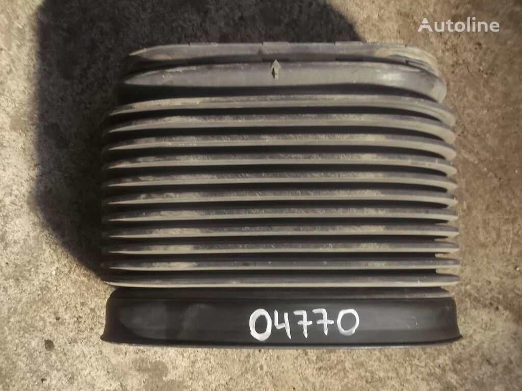 air filter housing for MERCEDES-BENZ truck