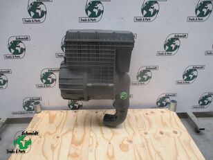 IVECO (500392989) air filter housing for IVECO TECTOR  truck