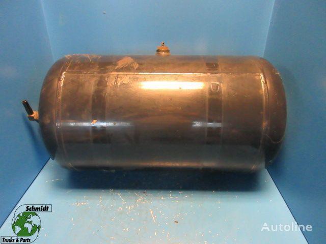MAN 40Liter Luchtketel 81.51401.6015 air filter housing for MAN TGX   tractor unit