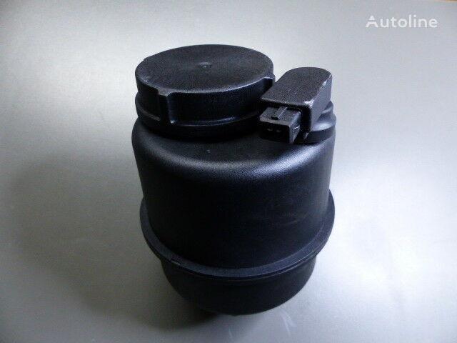 Ausgleichsbehälter Nachbau air filter housing for MERCEDES-BENZ automobile