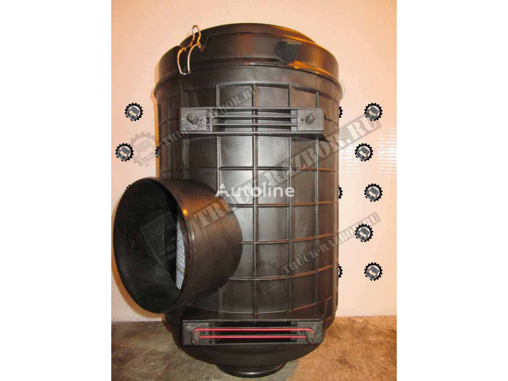 Tractor Air Cleaner Housings : Daf air filter housings for tractor unit sale