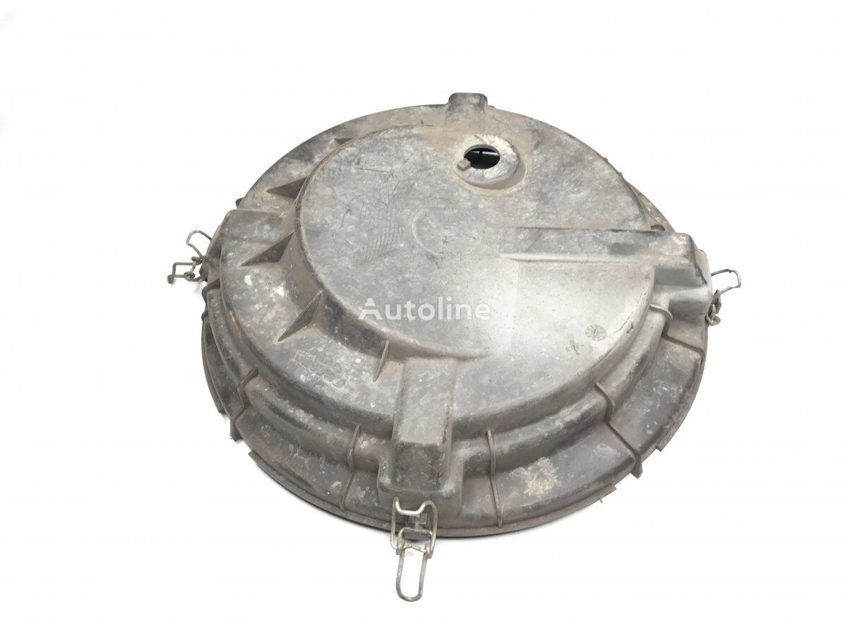 SCANIA Cover (1387547) air filter housing for P G R T-series (2004-) truck