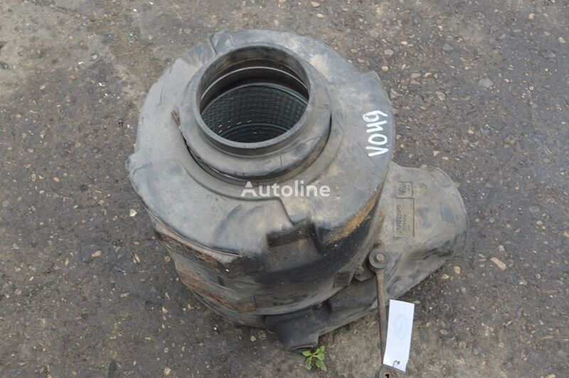 VOLVO air filter housing for VOLVO FH12/FH16/NH12 1-serie (1993-2002) truck