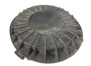 VOLVO (01.12-) (21115481) air filter housing for VOLVO FH/FH16 (2012-) truck