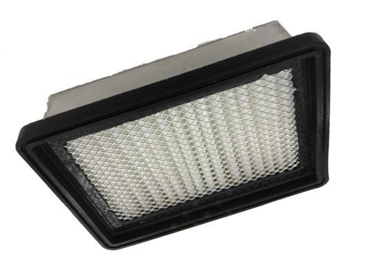 new 3970204M1 air filter for MASSEY FERGUSON 9400 tractor