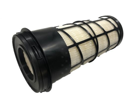new 4378148M1 air filter for MASSEY FERGUSON 4707 5608/09/10 tractor