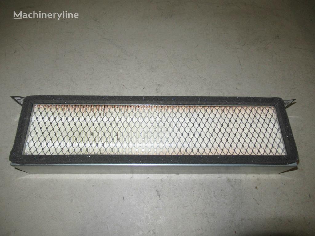 new CATERPILLAR (2321732) air filter for excavator