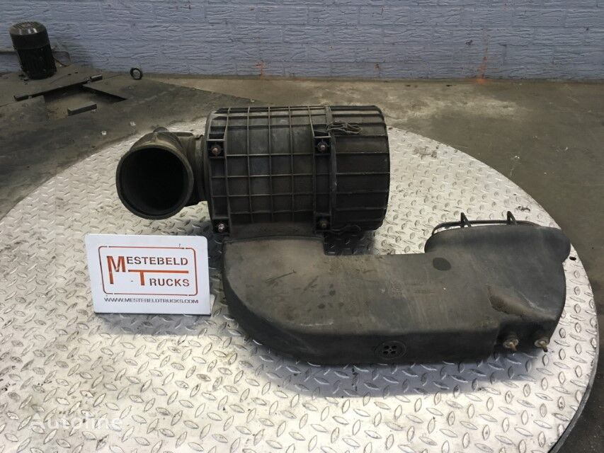DAF air filter for truck
