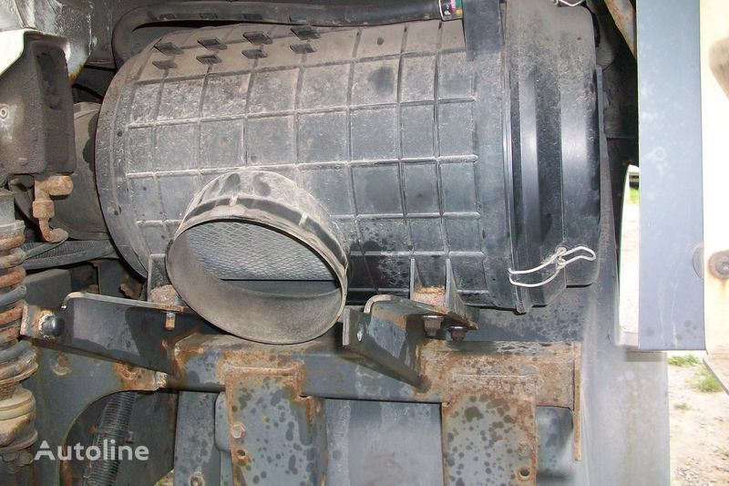 DAF XF-95 air filter for DAF XF,CF tractor unit