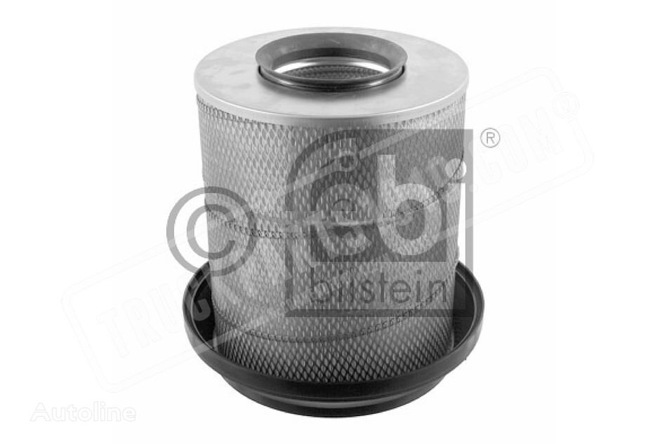 new FEBI BILSTEIN air filter for truck