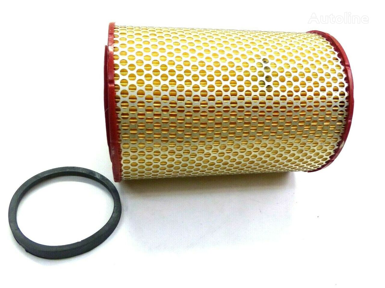 new (1908112) air filter for IVECO Daily  tractor unit