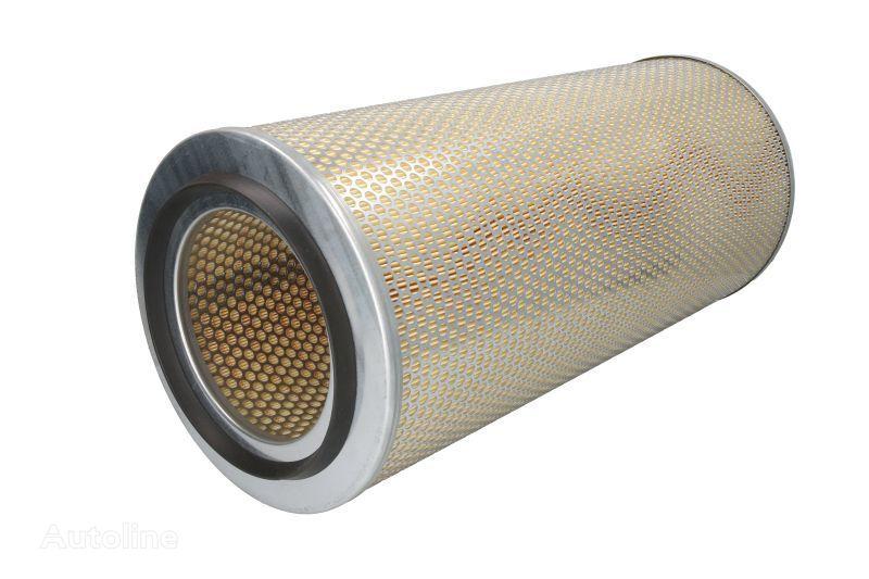 new MANN-FILTER air filter for VOLVO truck