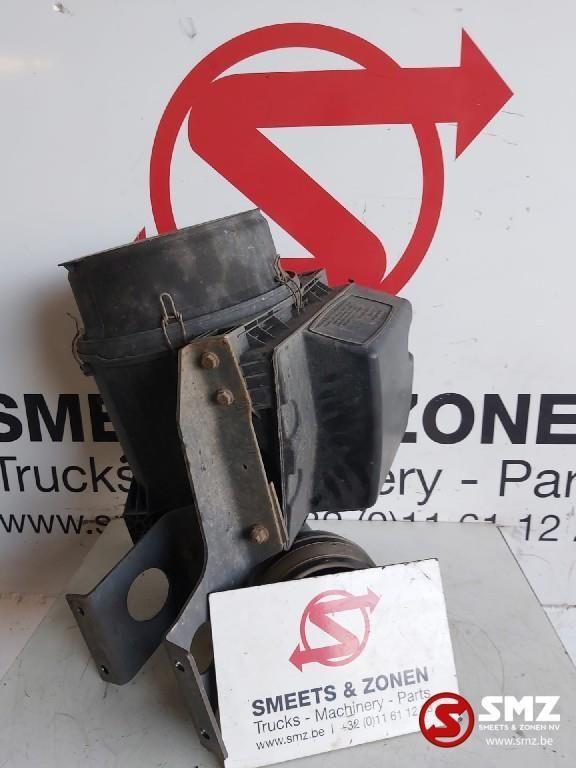 MERCEDES-BENZ Occ Luchtfilter compleet Actros 1835 air filter for truck
