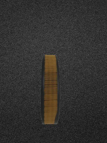 new Original OE (0046536222) air filter for FIAT bus