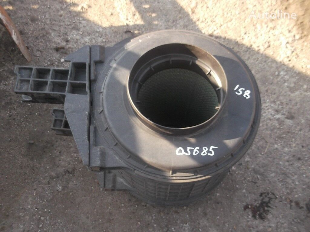 air filter for RENAULT truck