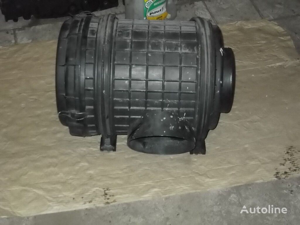 RENAULT air filter for RENAULT truck