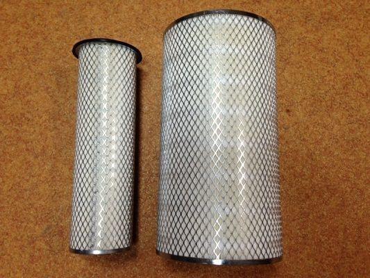 new SHANTUI air filter for SHANTUI 16, Shantui SD 13, Lonking CDM-833 wheel loader