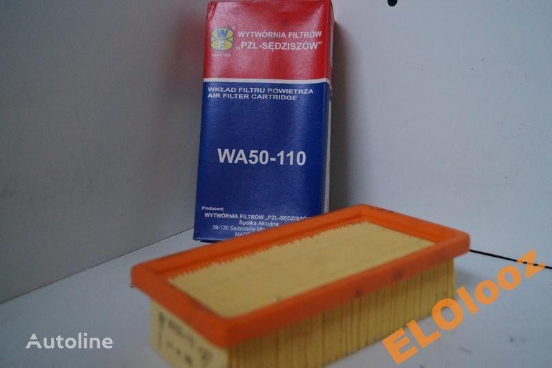 air filter for SĘDZISZÓW WA50-110 AP040 PANDA UNO van