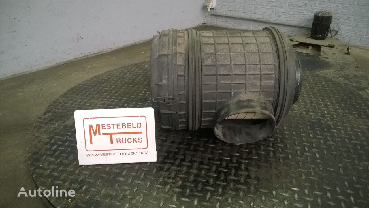 air filter for VOLVO Luchtfilterhuis truck