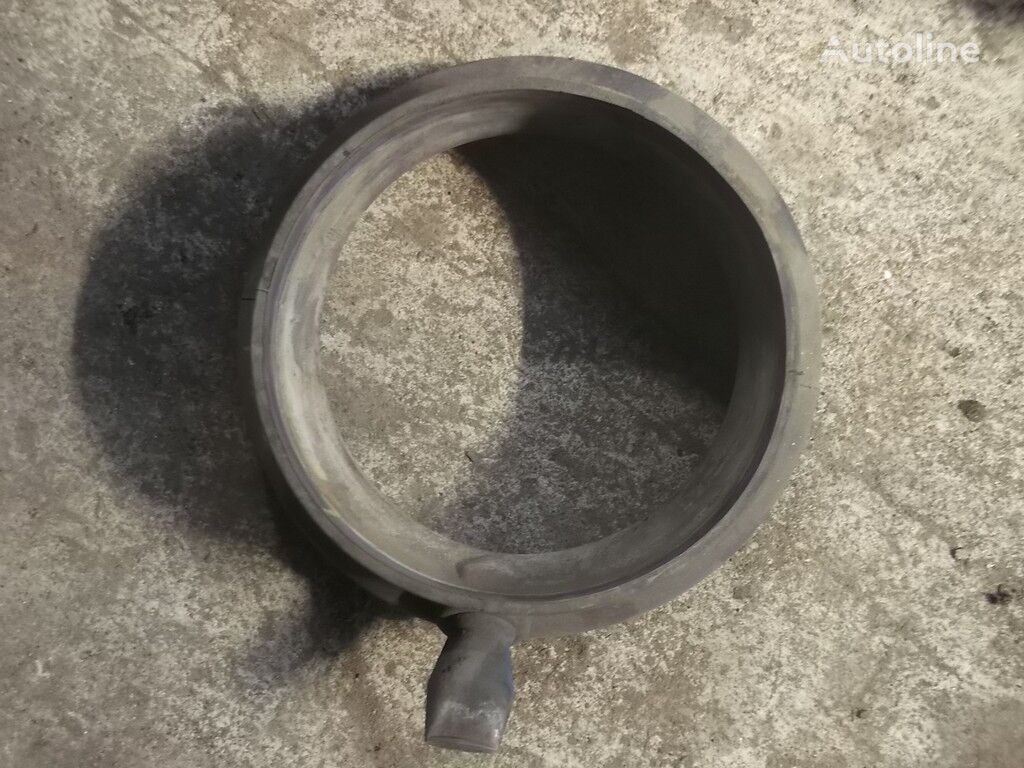 air intake hose for MERCEDES-BENZ truck